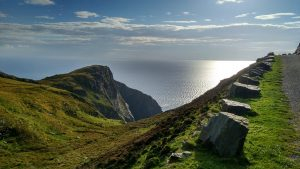 Wild Atlantic Way | Luxury Tours Ireland | Executive Tours Ireland