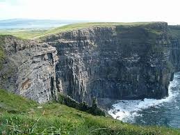 Deluxe Small Group Tours Ireland | Executive Tours Ireland