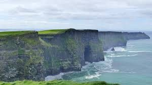 luxury family vacations ireland | Executive Tours Ireland