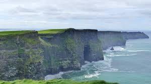 luxury family vacations ireland | Executive Tours Ireland