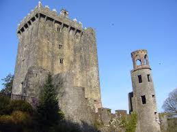 Blarney Stone and Blarney Castle, County Cork | Deluxe Tours Ireland
