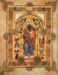 Book of Kells | Ireland Private Guided Tours