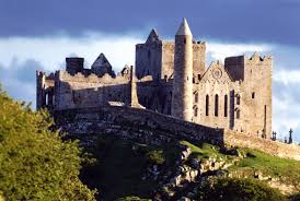 Rock of Cashel, County Tipperary | Private Guided Tours of Ireland