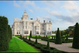 Adare Manor | Ireland Golf Tours