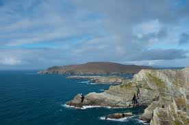 Valentia Island | Luxury Family Vacations Ireland