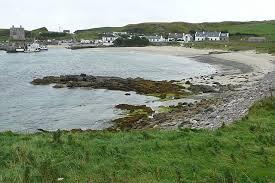 Clare Island | Ireland Driver Guides
