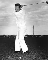 Arnold Palmer | luxury golf vacations Ireland