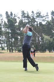 Nick Faldo | Golf Tours Ireland