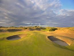 Portmarnock Golf Course | customized golf package ireland