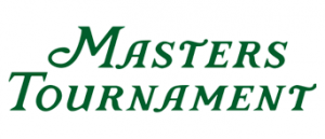 Masters Tournament | Ireland Golf Packages