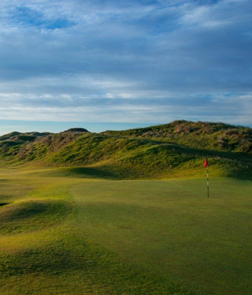 CountyLouth |golf vacations Ireland