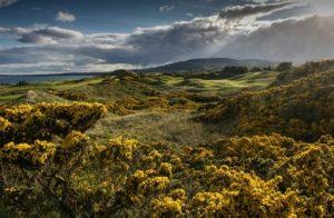 European Club   Ireland Golf Packages