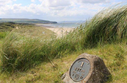 Portstewart | Ireland Golf Packages