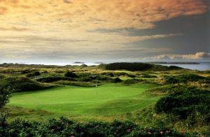 Portrush   Golf Tours Ireland