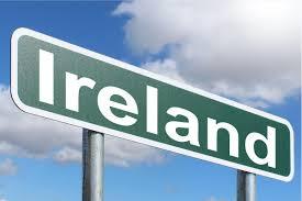 Luxury Tours Ireland | Executive Tours Ireland