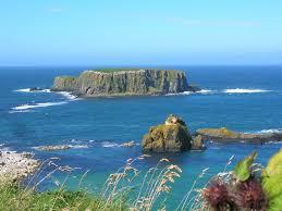 Ireland Luxury Tour Operator | Executive Tours Ireland