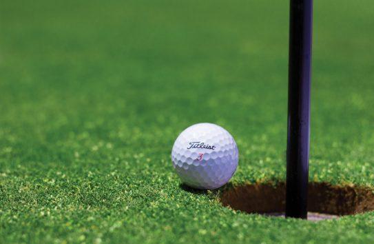 Ireland Golf Tours