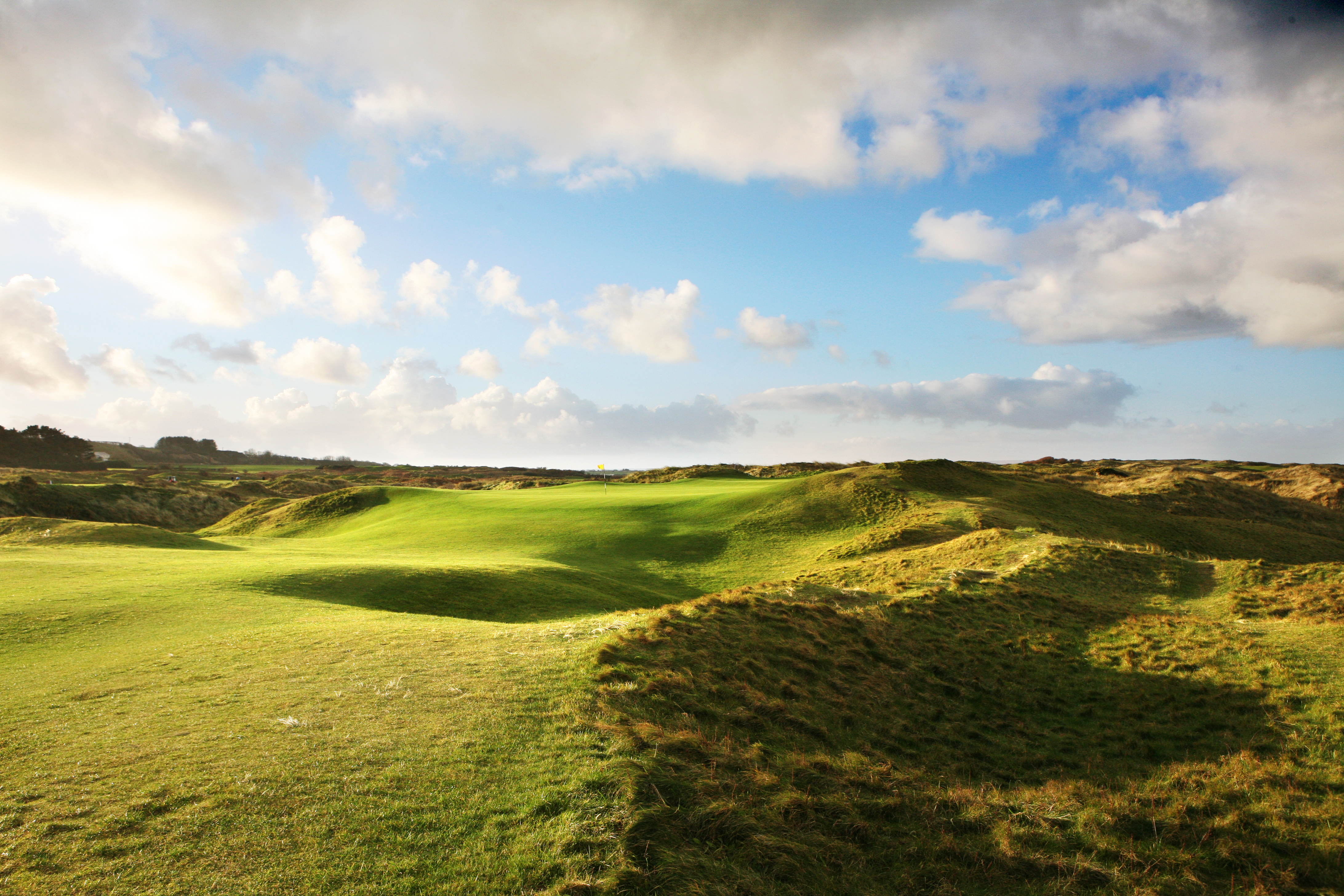 Royal Portrush | Ireland Golf Trips