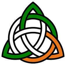 Deluxe Tours Ireland