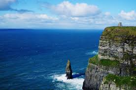 Small Group Tours Ireland