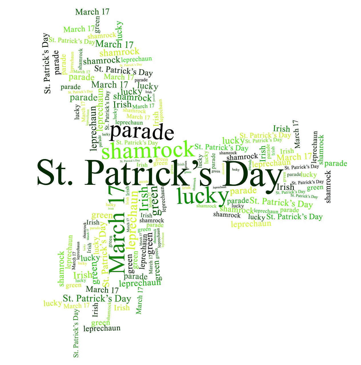 St. Patrick's Day | luxury Irish tour operators