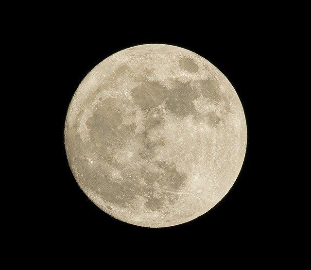 The Moon | Golf Tours Ireland