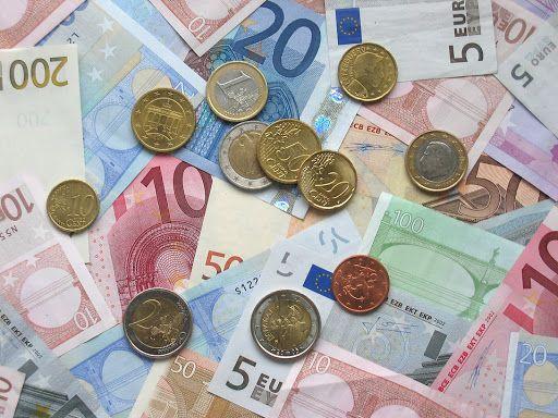 euros | Personal Chauffeur Ireland