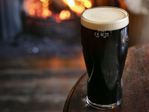 Guinness | Chauffeur Tours Ireland